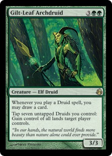 Gilt-Leaf+Archdruid+MOR