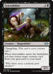 Graveshifter+MH1