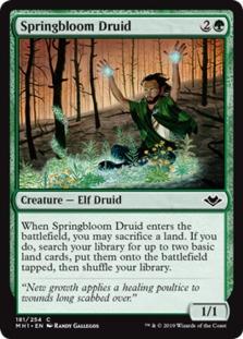 Springbloom+Druid+MH1