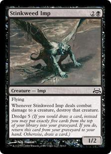 Stinkweed+Imp+DDC