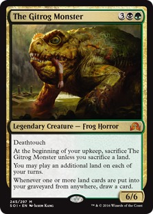 The+Gitrog+Monster+SOI