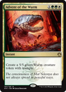 Advent+of+the+Wurm+GK1
