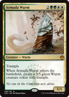 Armada+Wurm+GK1