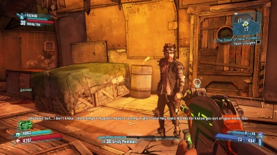 Borderlands: The Handsome Collection_20190813121648