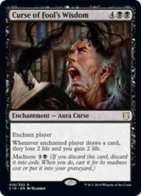Curse+of+Fools+Wisdom+C19
