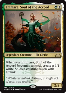 Emmara+Soul+of+the+Accord+GRN