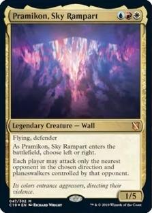 Pramikon+Sky+Rampart+C19
