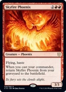 Skyfire+Phoenix+C19
