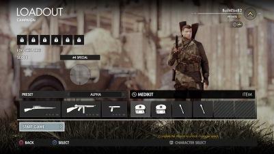 Sniper Elite 4_20190812142941
