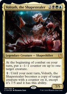 Volrath+the+Shapestealer+C19