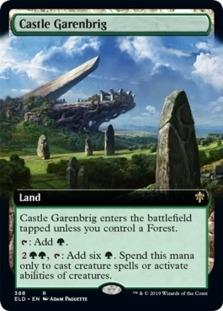Castle+Garenbrig+PELD