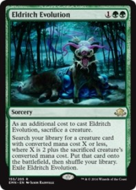 Eldritch+Evolution+EMN