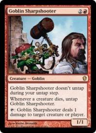 Goblin+Sharpshooter+C13