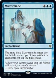 Mirrormade+ELD