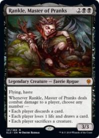 Rankle+Master+of+Pranks+ELD