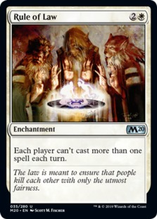 Rule+of+Law+M20