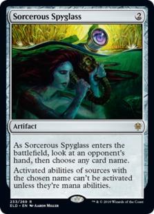 Sorcerous+Spyglass+ELD