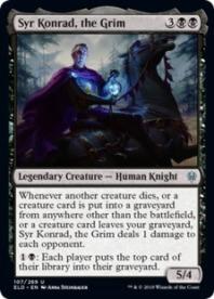 Syr+Konrad+the+Grim+ELD