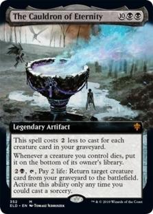 The+Cauldron+of+Eternity+PELD