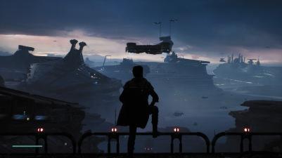 STAR WARS Jedi: Fallen Order™_20191130145608