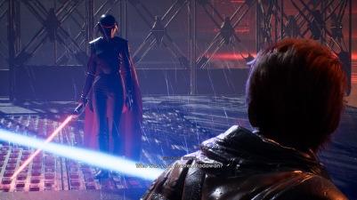 STAR WARS Jedi: Fallen Order™_20191130153018