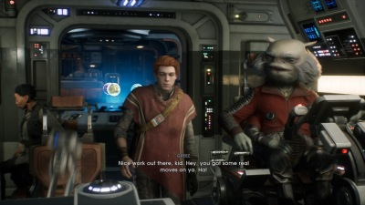 STAR WARS Jedi: Fallen Order™_20191212113348
