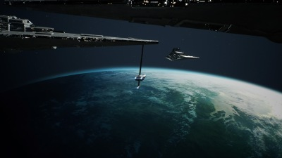 STAR WARS Jedi: Fallen Order™_20191212114015