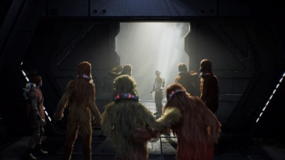 STAR WARS Jedi: Fallen Order™_20191212124925