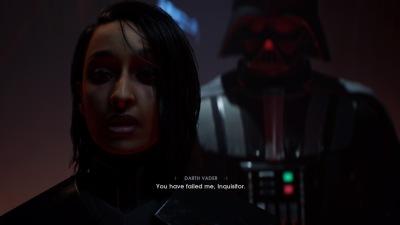 STAR WARS Jedi: Fallen Order™_20200108174040