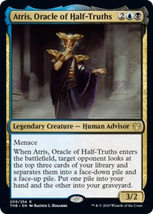 Atris+Oracle+of+Half-Truths+THB