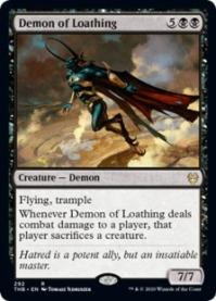 Demon+of+Loathing+THB