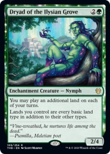 Dryad+of+the+Ilysian+Grove+THB