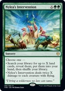 Nyleas+Intervention+THB