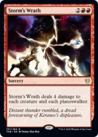 Storms+Wrath+THB