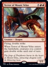 Terror+of+Mount+Velus+THB