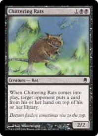 Chittering+Rats+DST