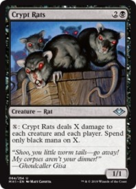 Crypt+Rats+MH1