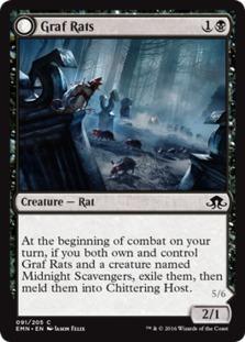 Graf+Rats+EMN