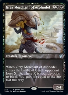 Gray+Merchant+of+Asphodel+THB