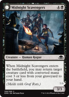 Midnight+Scavengers+EMN