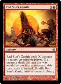Red+Suns+Zenith+MBS