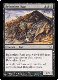 Relentless+Rats+5DN