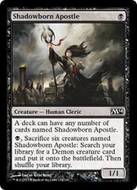 Shadowborn+Apostle+M14