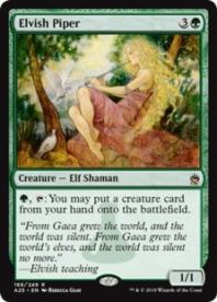 Elvish+Piper+A25