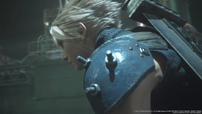 FINAL FANTASY VII REMAKE DEMO_20200313123730