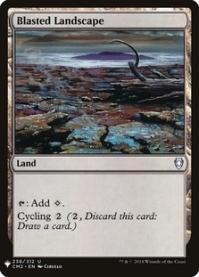 Blasted+Landscape+MB1