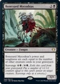 Boneyard+Mycodrax+C20
