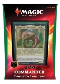 Commander+2020+Enhanced+Evolution+SEALED