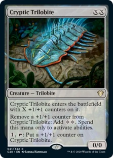 Cryptic+Trilobite+C20
