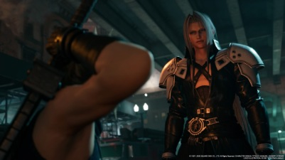 FINAL FANTASY VII REMAKE_20200421181822